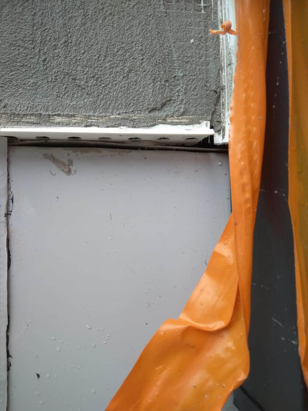 SULZBACH-FLACHDACHBAU-Bauvorhaben-Eggenstein-20