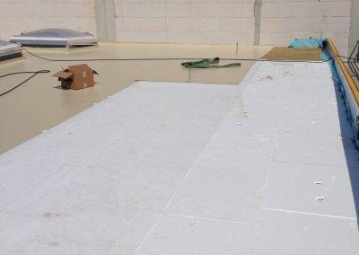 SULZBACH-FLACHDACHBAU-Bauvorhaben-Korb-032