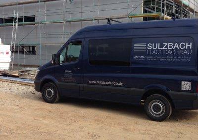 SULZBACH-FLACHDACHBAU-Bauvorhaben-Korb-153