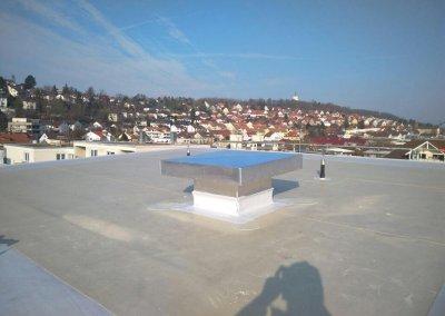 SULZBACH-FLACHDACHBAU-Bauvorhaben-Pforzheim-15