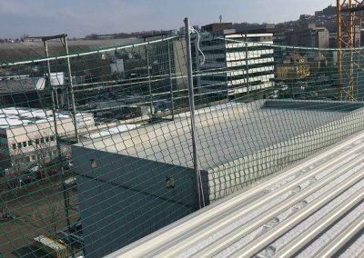 SULZBACH-FLACHDACHBAU-Bauvorhaben-Stuttgart-17