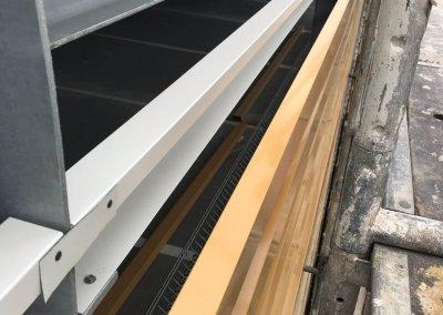 SULZBACH-FLACHDACHBAU-Bauvorhaben-Stuttgart-18