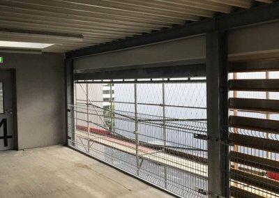 SULZBACH-FLACHDACHBAU-Bauvorhaben-Stuttgart-25